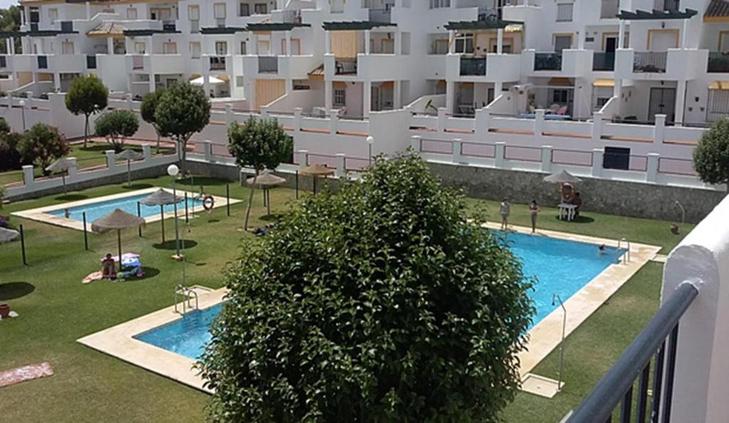 Imagen del Apartamento Conil 110