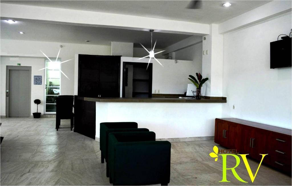 Hotel RV