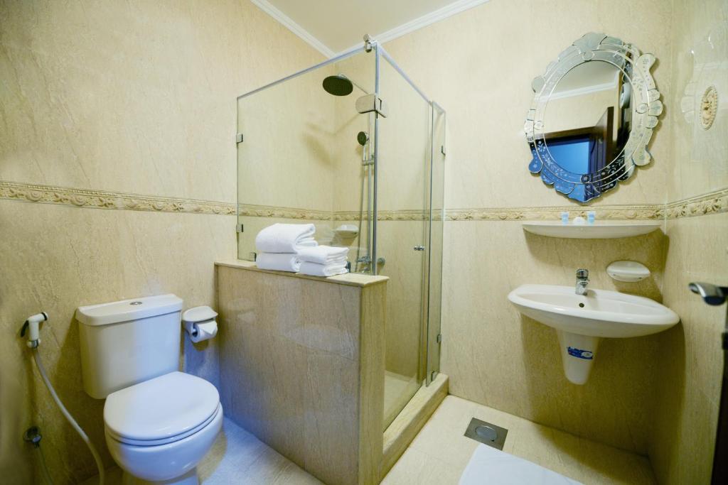 Relax inn hotel apartments fahaheel kuwait kuwait booking.com