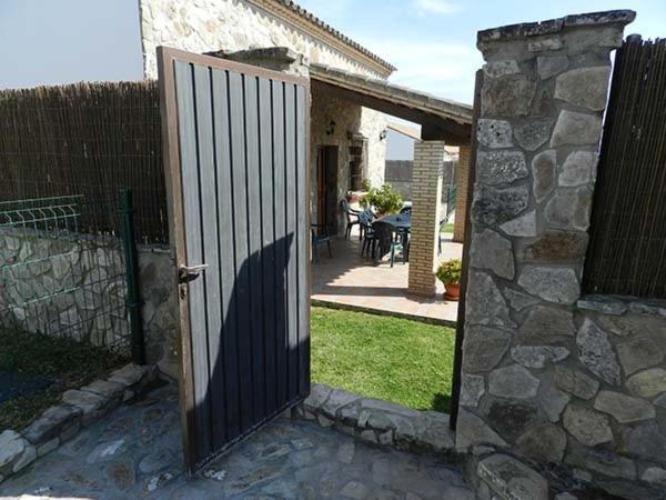 gran imagen de Casas Elena-Conil
