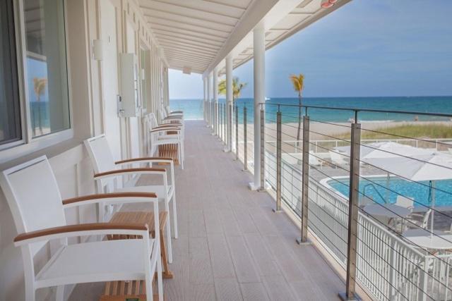 Tides Inn Hotel Fort Lauderdale Fl Booking