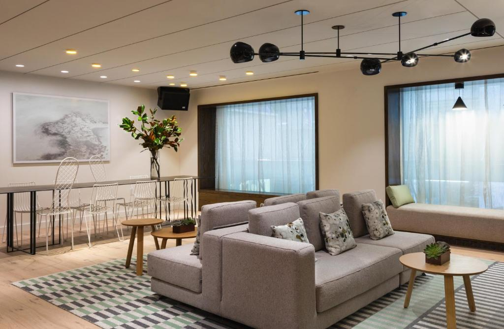 hotel the time new york new york city ny booking com