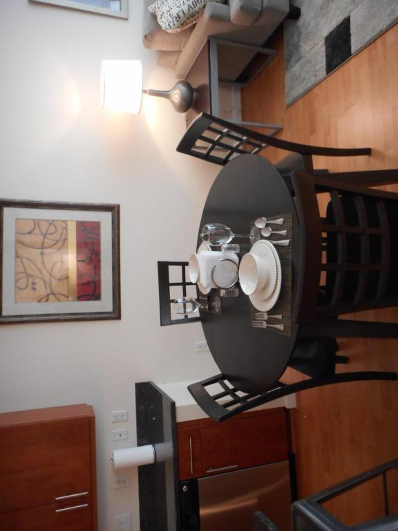 Apartment Archstone Wisconsin Place Chevy Chase MD Bookingcom - Chevy chase maryland apartments