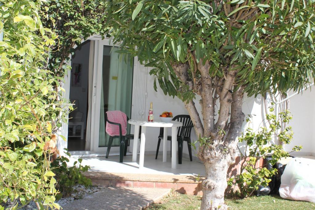 Foto del Apartamento Oasis