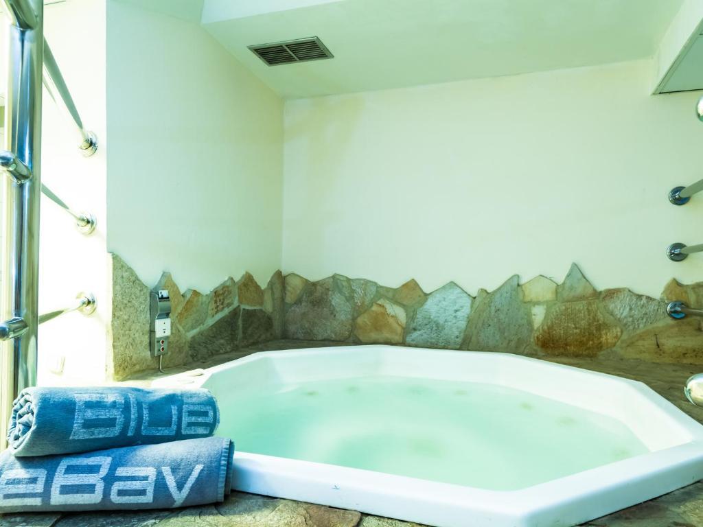 Apartamentos bluebay beach club san agustin updated - Apartamentos bluebay beach club ...