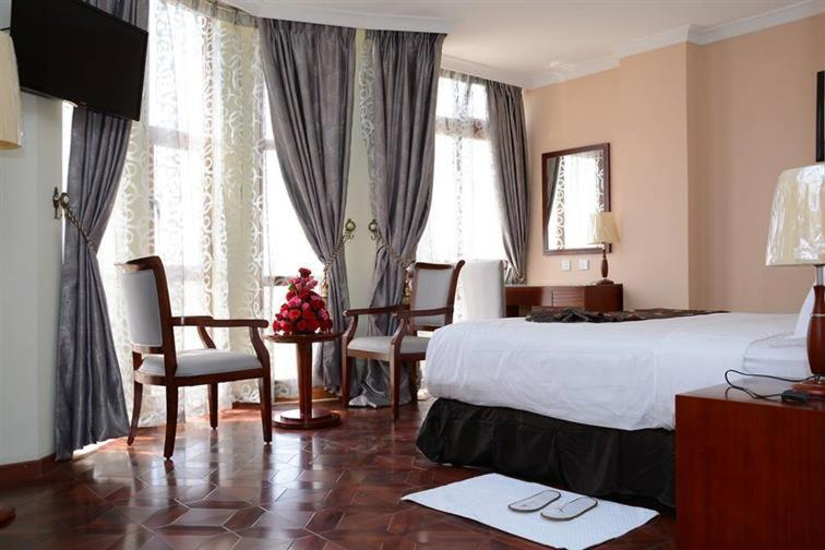 Bole Skygate Hotel Addis Ababa Updated 2019 Prices
