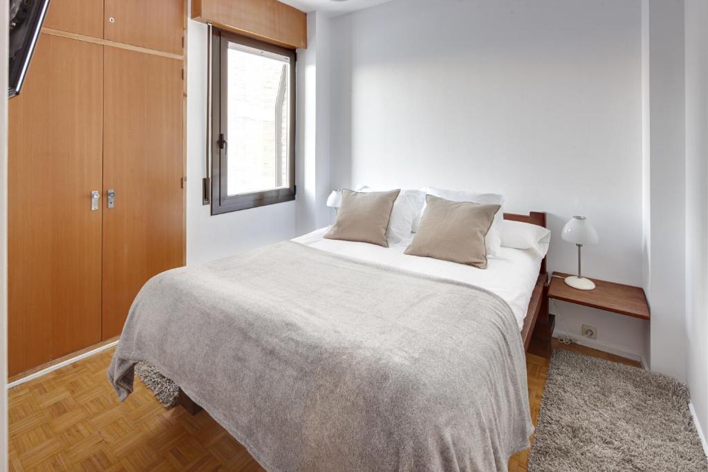 Apartamentos Baqueira 1500 III fotografía