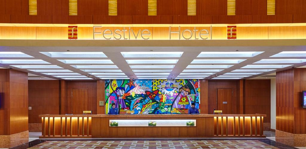 window world prices brown color gallery image of this property resorts world sentosa festive hotel singapore updated 2018 prices