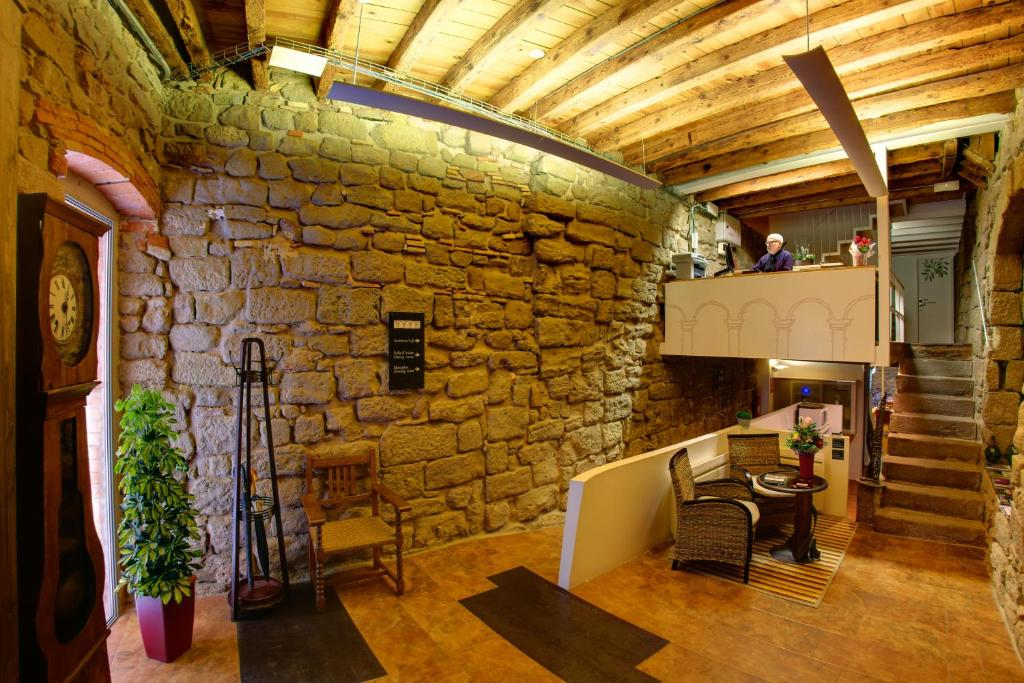 boutique hotels lleida provinz  21