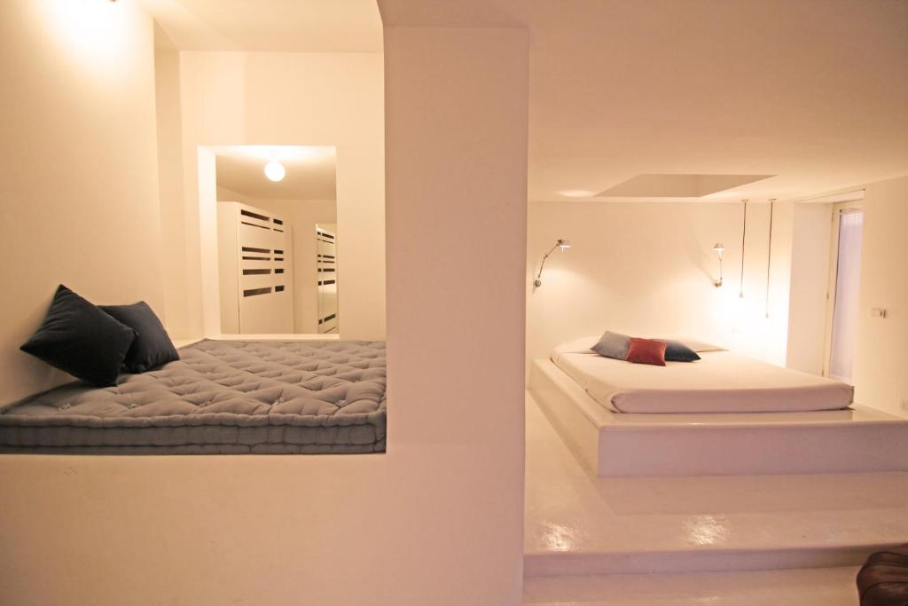Guesthouse Suites In Terrazza, Rome, Italy - Booking.com