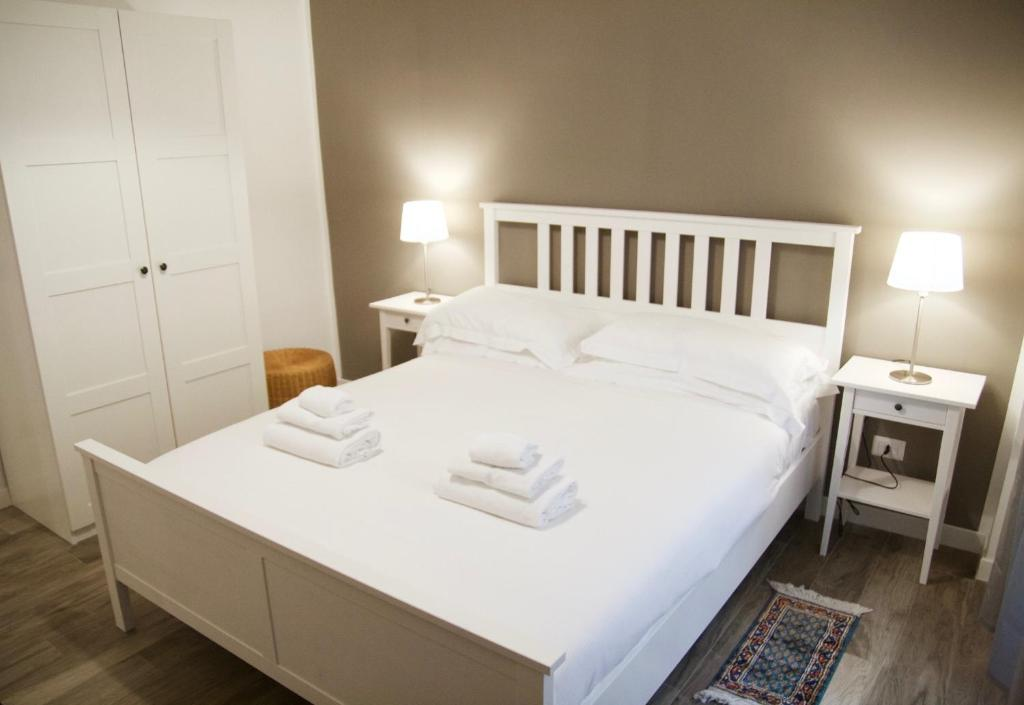 Fab House apartment fab house, rome, italy - booking