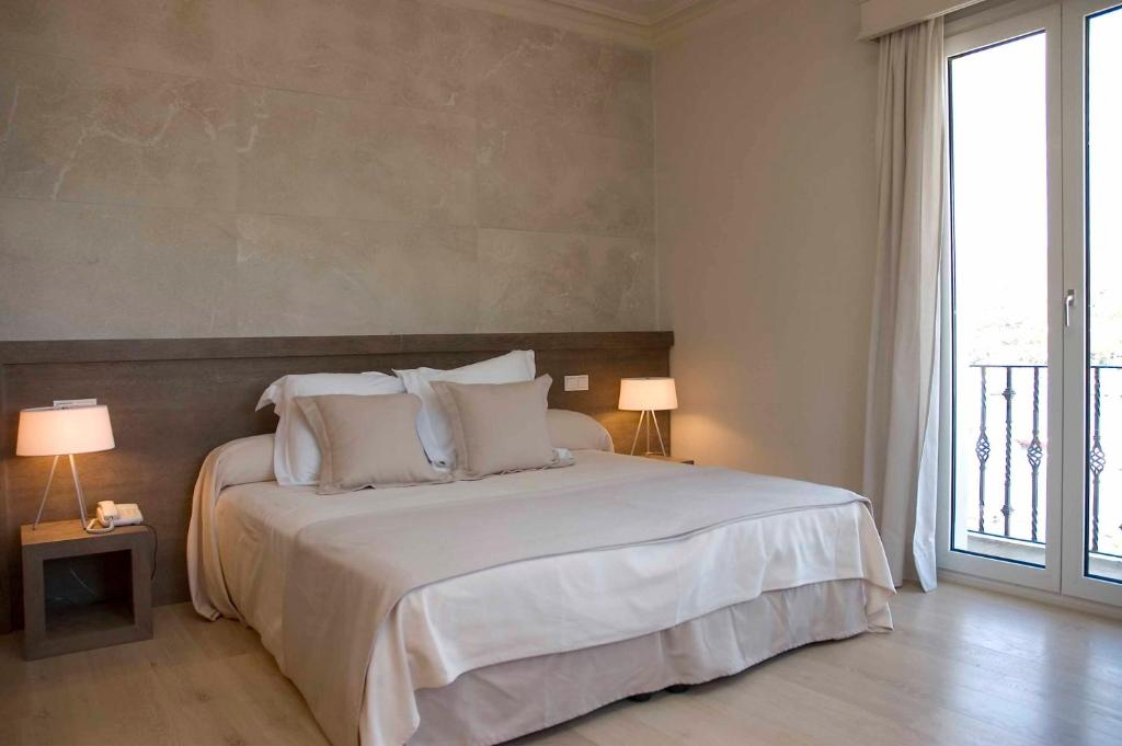boutique hotels in mallorca  114