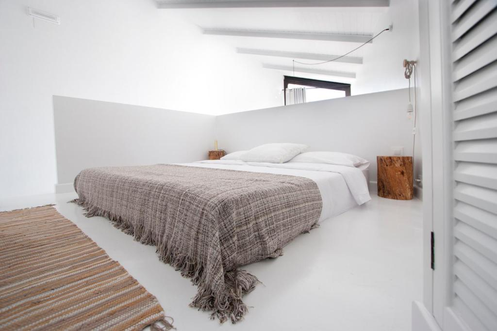 boutique hotels extremadura  127