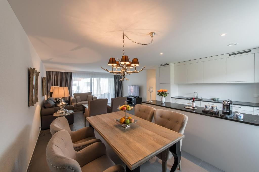 Singapore Endingen apartments endingen switzerland booking com