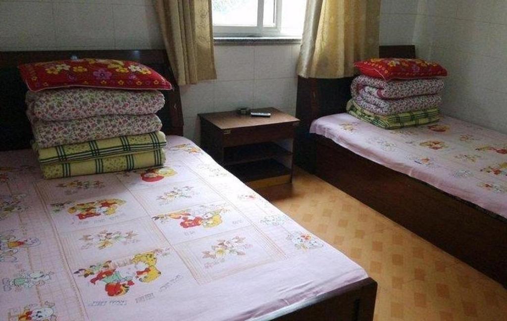 Chengxi Inn