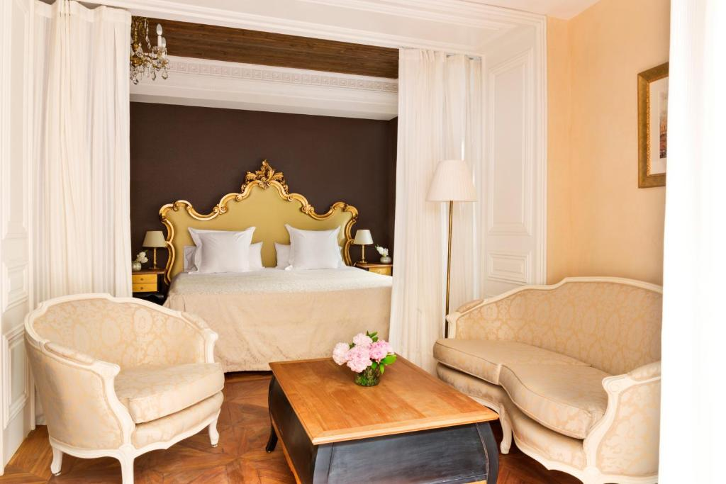 boutique hotels sevilla provinz  125
