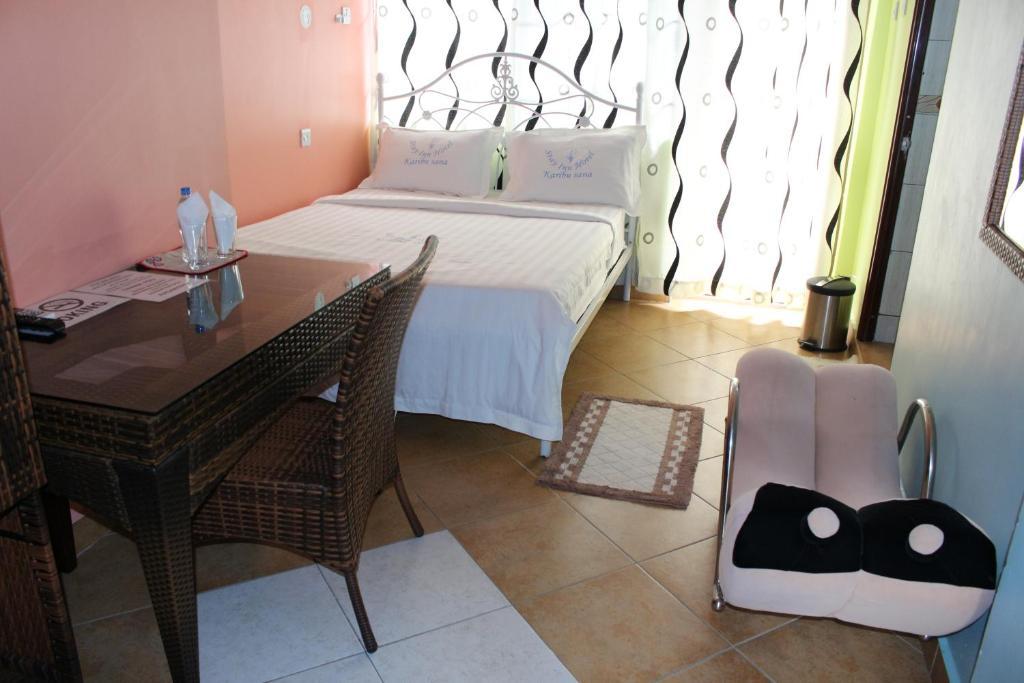 Stay Inn Hotel Dar Es Salaam Tanzania Deals