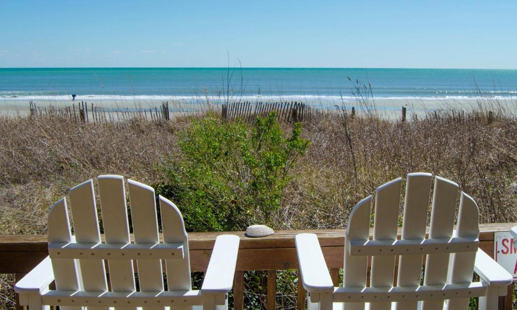 Beach Cove Resort Myrtle Beach SC - Booking