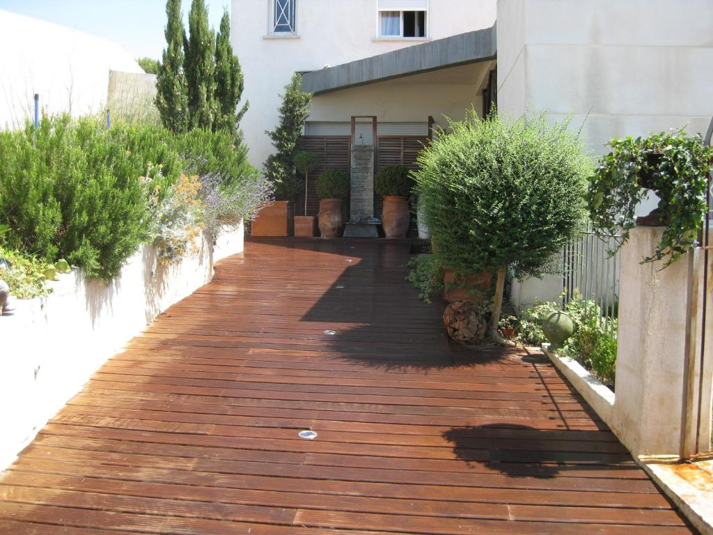 La Villa Blanche Marseille #6: Gallery Image Of This Property