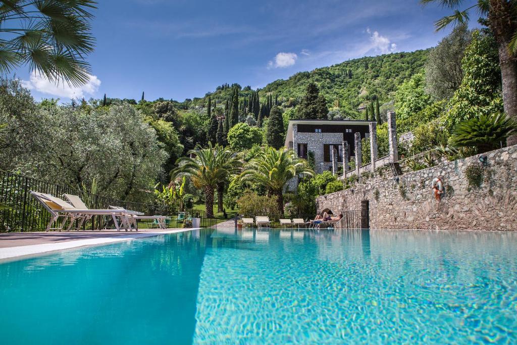 Sirmione Villa Matrimoni