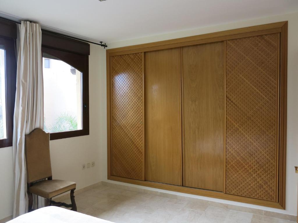 Apartment Costalita Saladillo fotografía