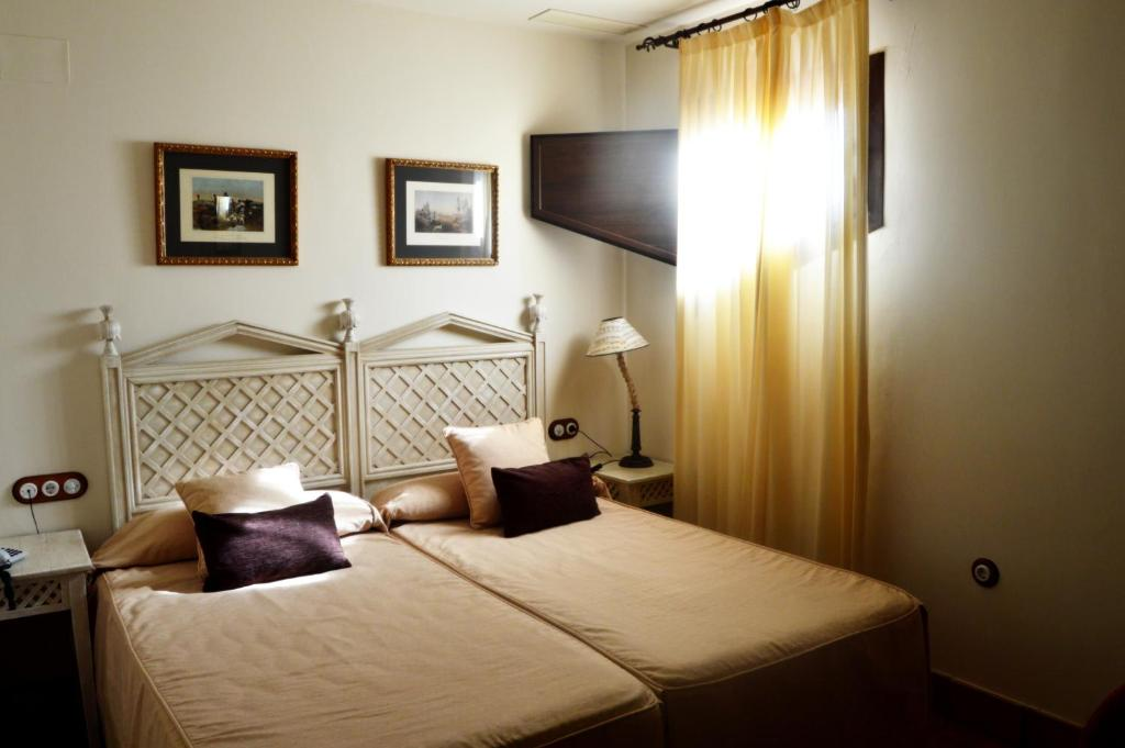 boutique hotels in huelva  16