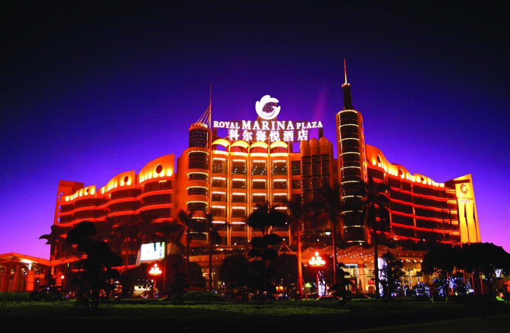 科爾海悅酒店的圖片搜尋結果