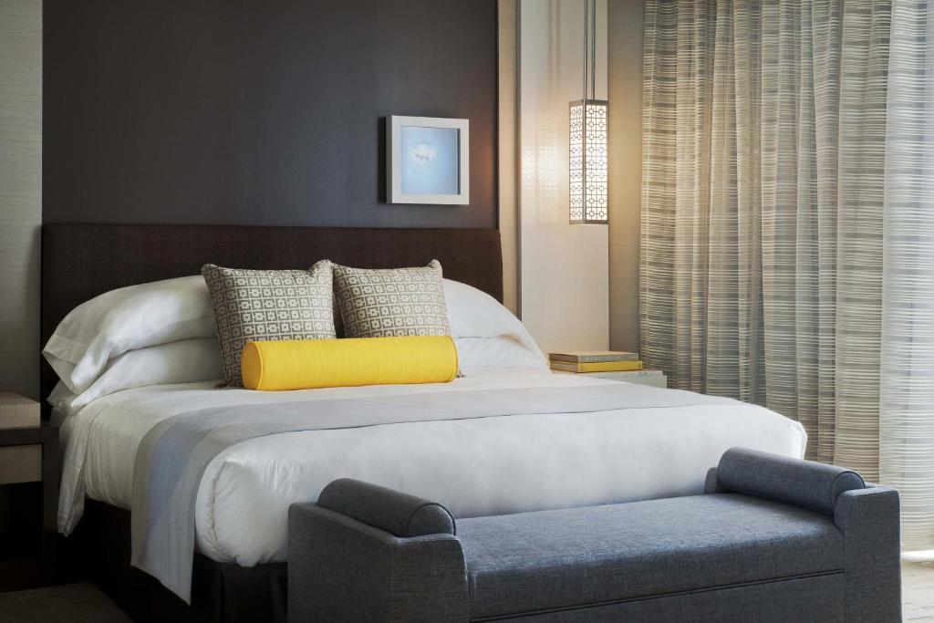 Kimpton Hotel Wilshire Los Angeles Updated 2019 Prices