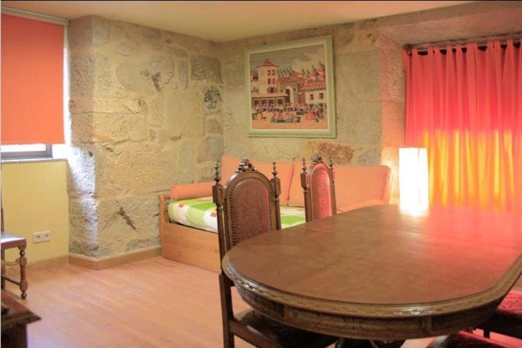 Foto del Apartamentos Ababides