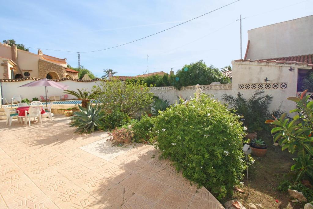 Foto del Villa Estrella