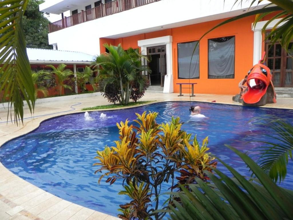 Hotel Puerto Libre Reserve Now Gallery Image Of This Property