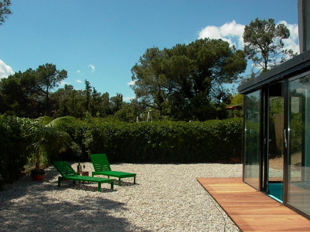 Casa Vallromanes BCN, Vallromanas – Prezzi aggiornati per il ...