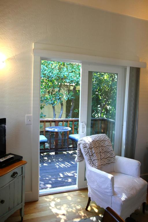 Airbnb ashland oregon