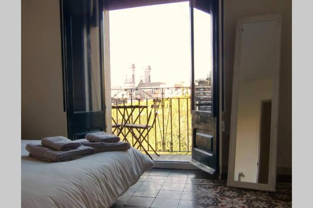 Bonita foto de Apartamento Les Pedreres