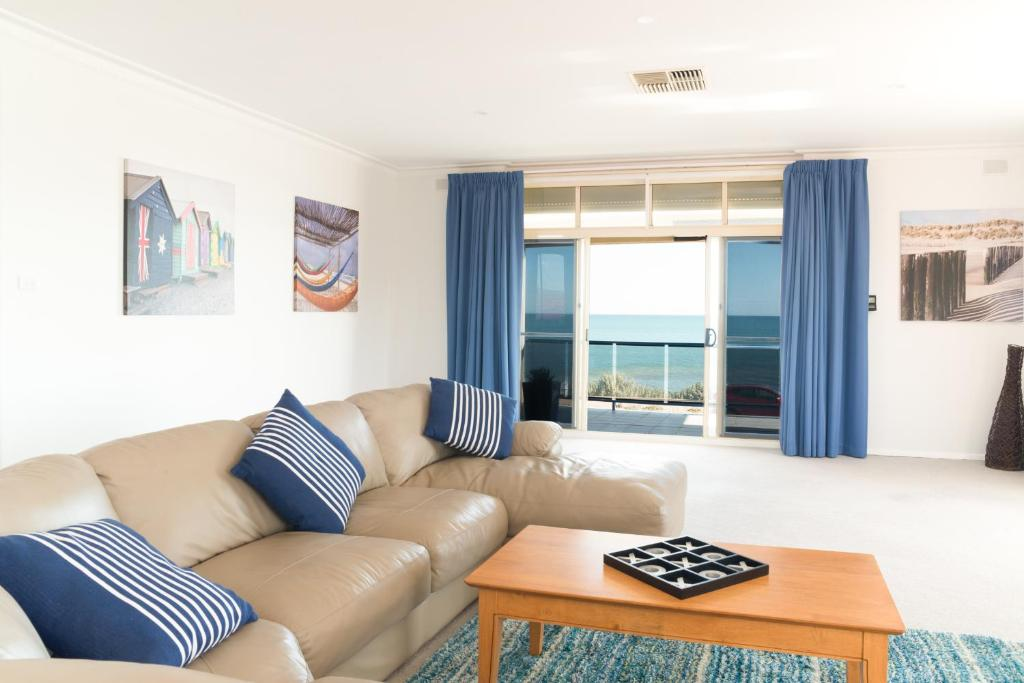 seaview sunset holiday apartments adelaide australia booking com