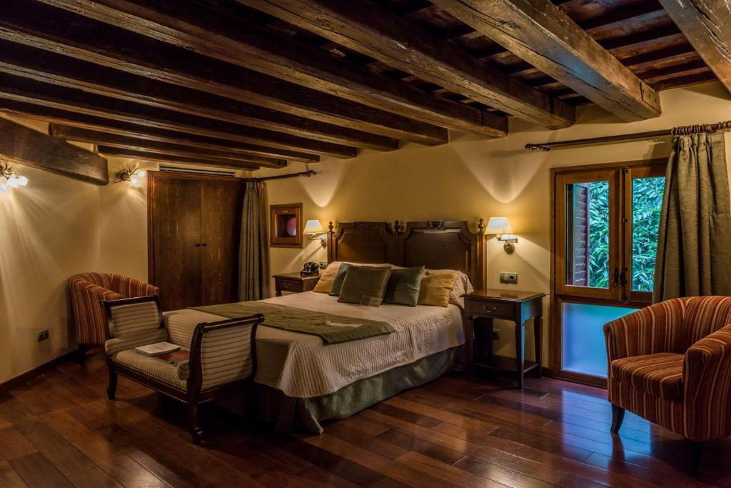 boutique hotels xerta  17