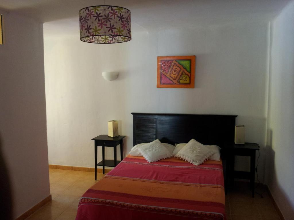 gran imagen de Apartamento en Los Boliches