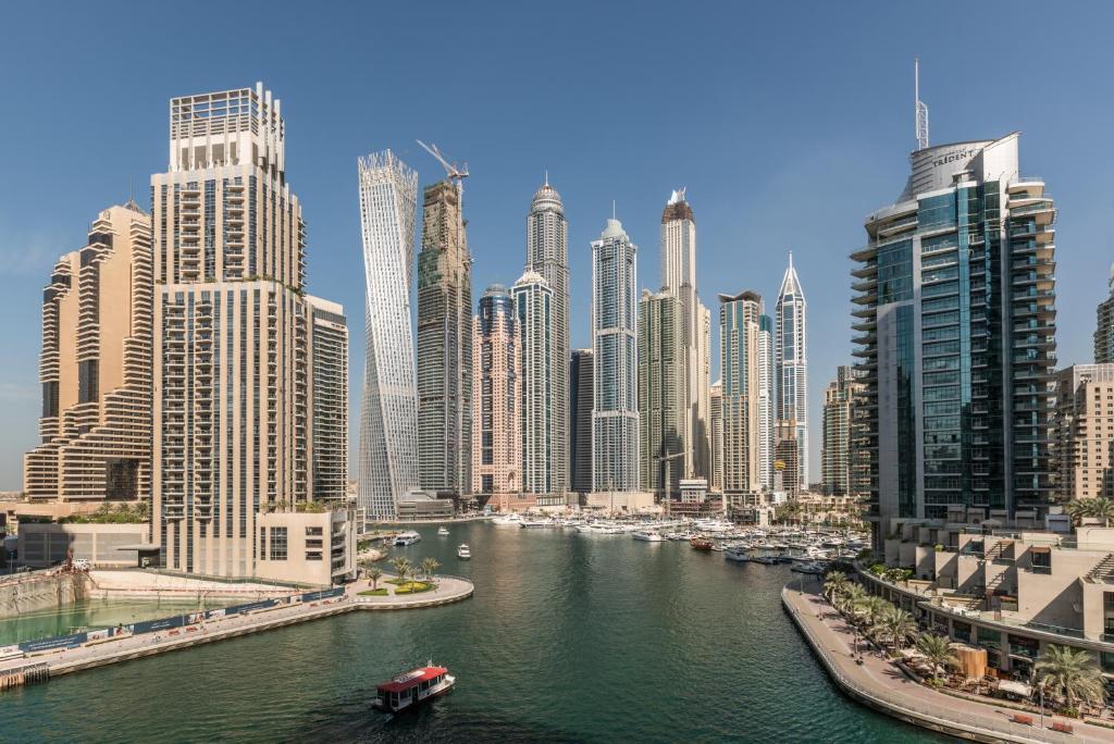Kuwait Hotels Booking