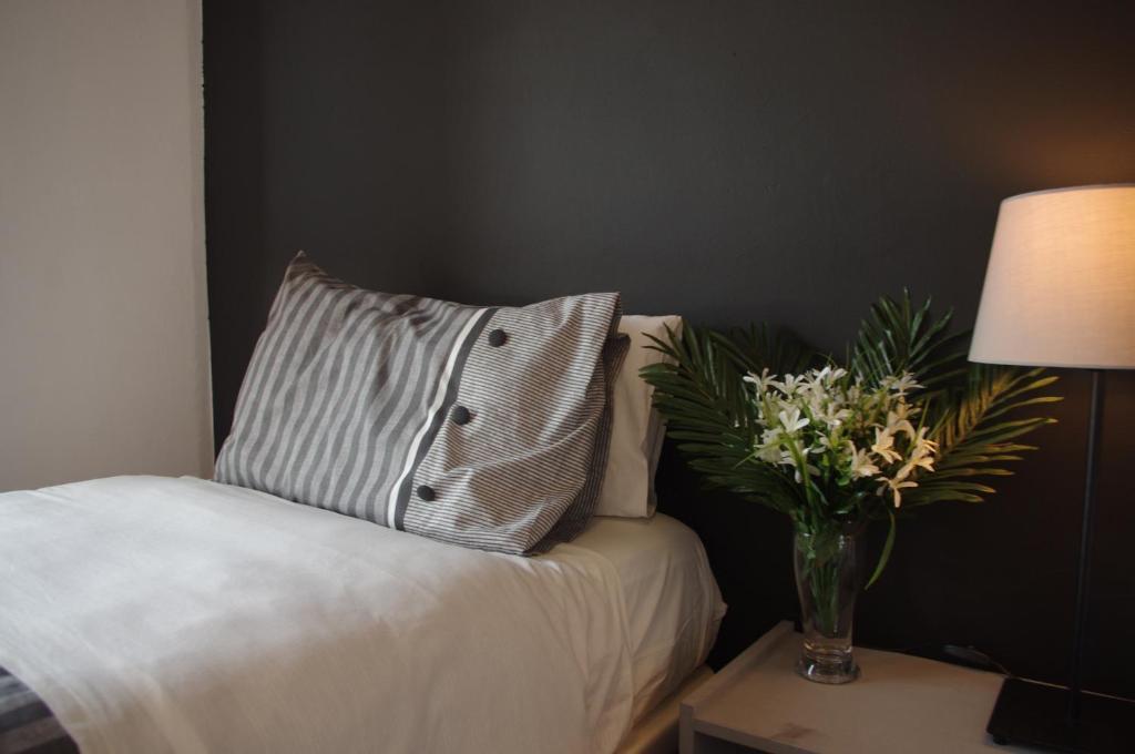 Imagen del Apartamento El Olivo