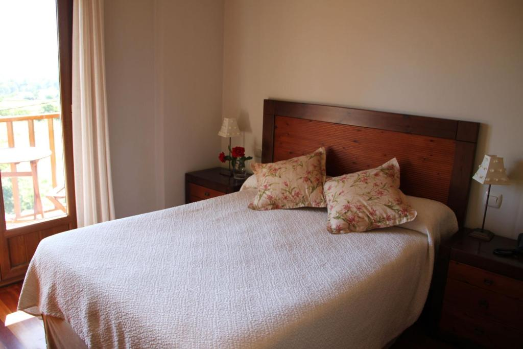 boutique hotels leon provinz  136