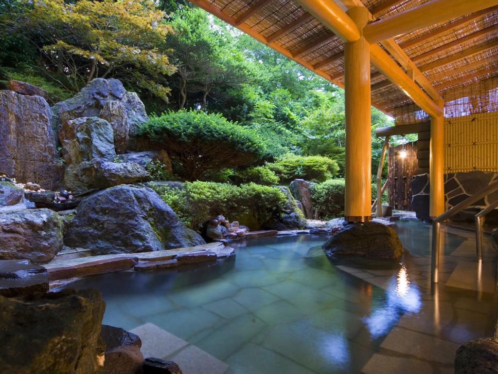 hotel green plaza gora hakone japan booking com rh booking com