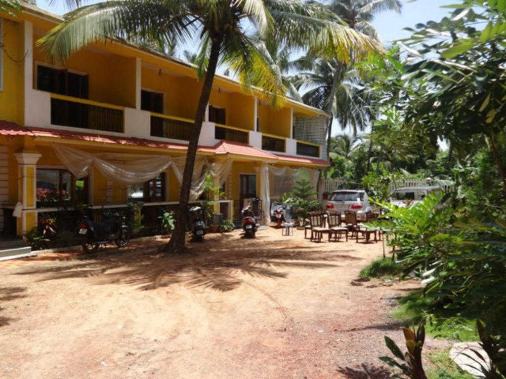 Dreams Palm Beach Resort Reserve Now Gallery Image Of This Property