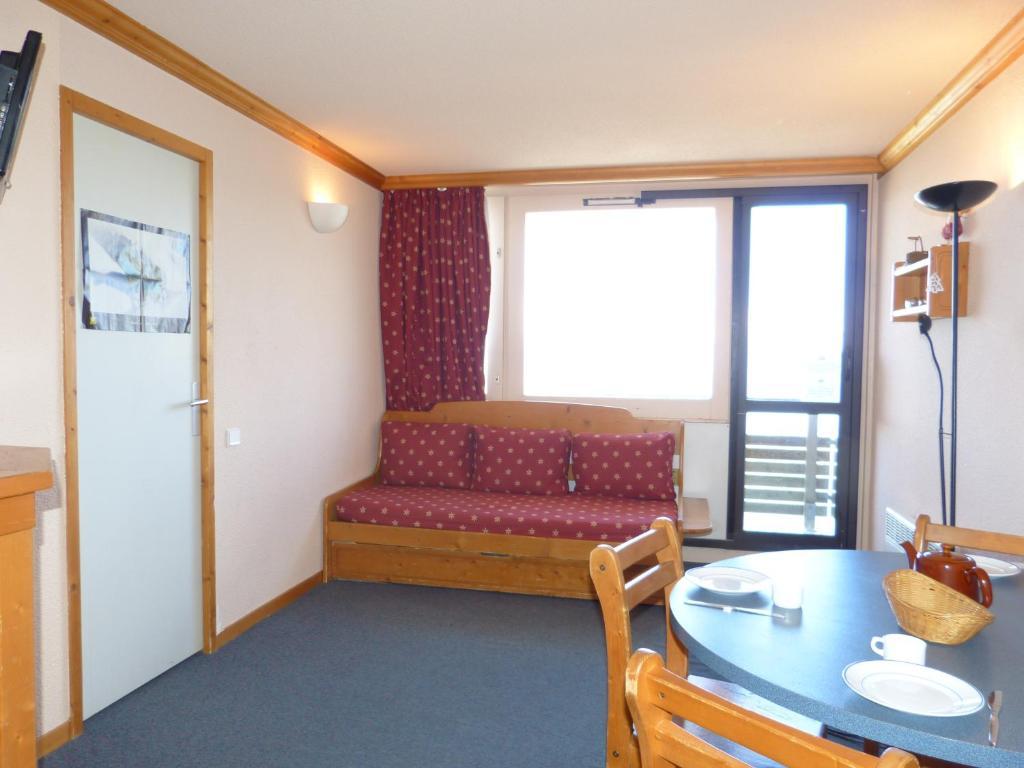 appartement le paquebot des neiges france aime la plagne. Black Bedroom Furniture Sets. Home Design Ideas