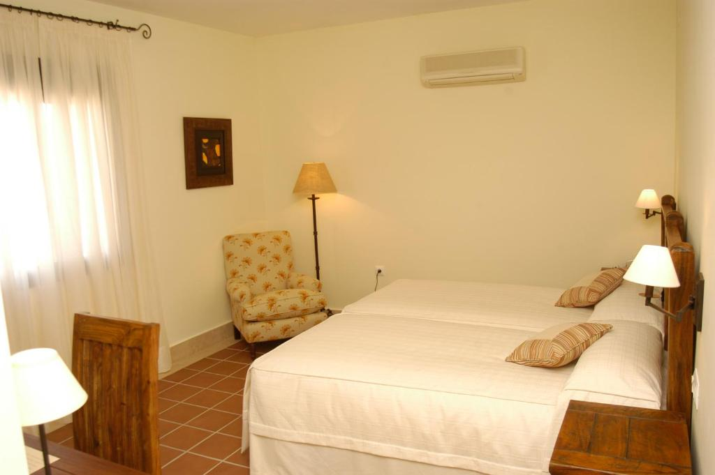 boutique hotels cadiz provinz  217