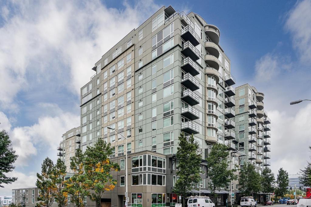 north western avenue apartment seattle wa booking com