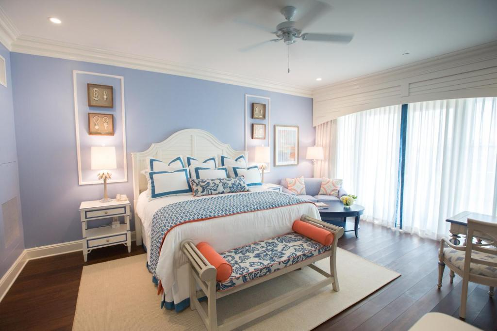 Seaside Inn Updated 2018 S Hotel Reviews Isle Of Palms Sc Tripadvisor