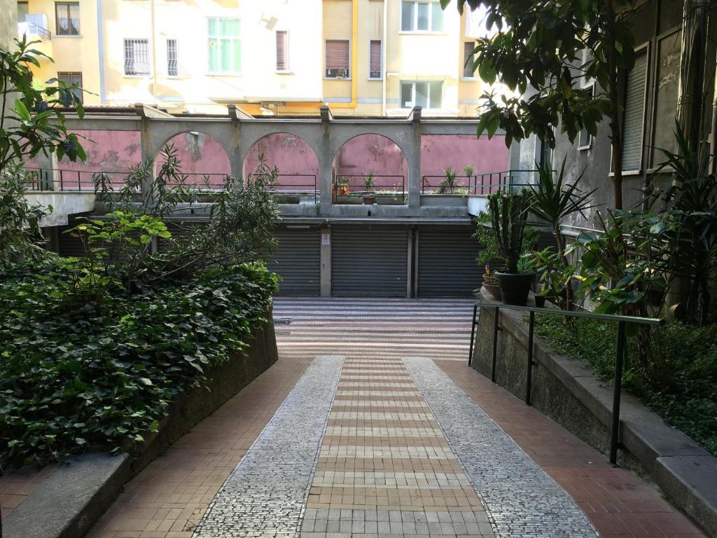 Milano Vintage