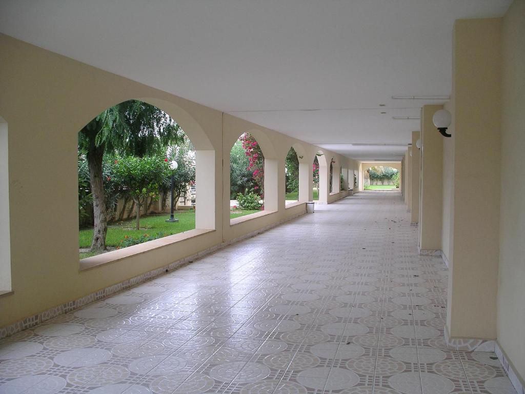 Apartamento Taotec