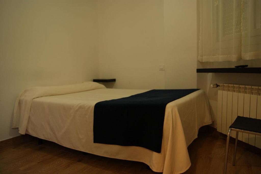 Konukevi Habitaciones El Escorial (İspanya Majadahonda ...