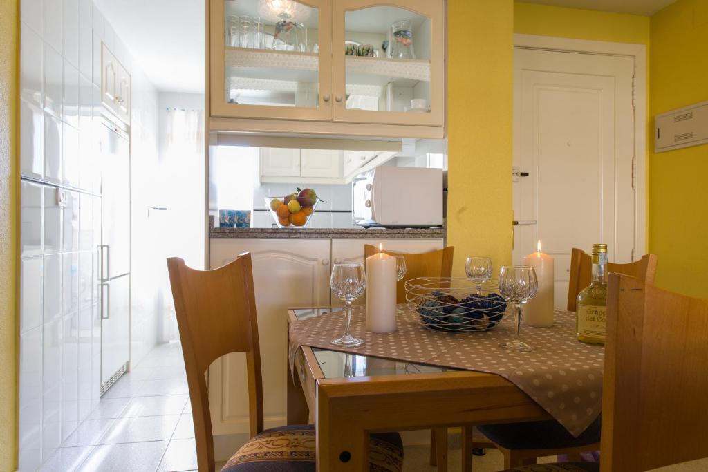 gran imagen de Apartment Ibiza